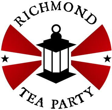 Richmond Tea Party