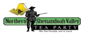 Northern Shenandoah Valley Tea Party