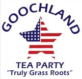 Goochland TEA Party
