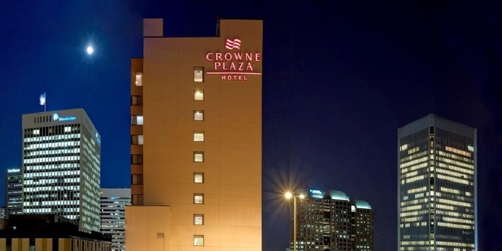 crowne-plaza-richmond