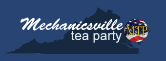 Mechanicsville TEA Party