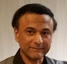 Nelson Velez, Chair, VATP