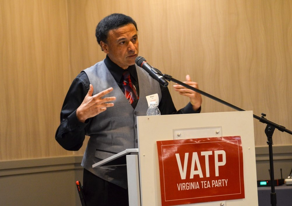 Virginia Tea Party Unveils New Local Government Ratings